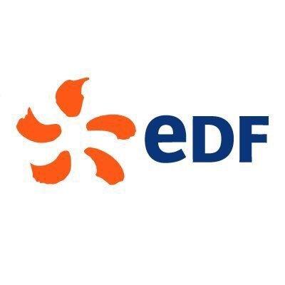 EDF Saint-Laurent