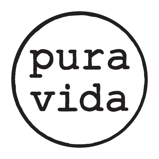 Pura Vida Bracelets: Sells handmade bracelets made by artisans in Costa Rica, and in-turn provides those local artisans with jobs.