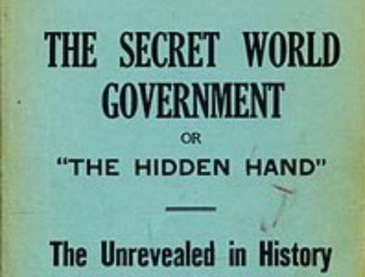 Hiddenhand 👥