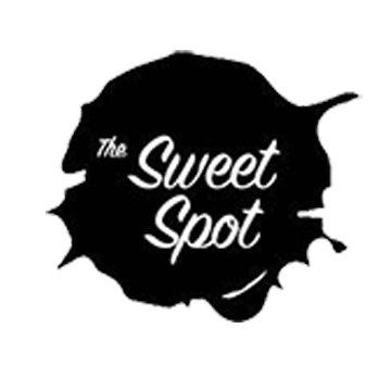 @SweetSpotChoc