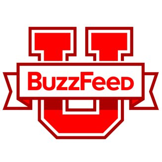 BuzzFeed University
