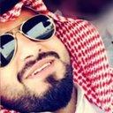 أحمد الرعوجي (@00099_wow) Twitter