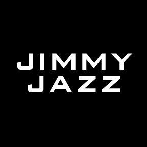 d5cd20e0ee9c08 Jimmy Jazz ( JimmyJazzStores)