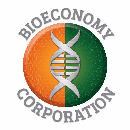 @bioeconomycorp