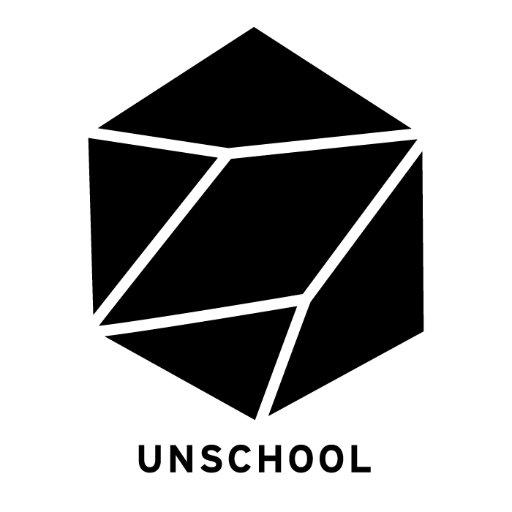 @unschools