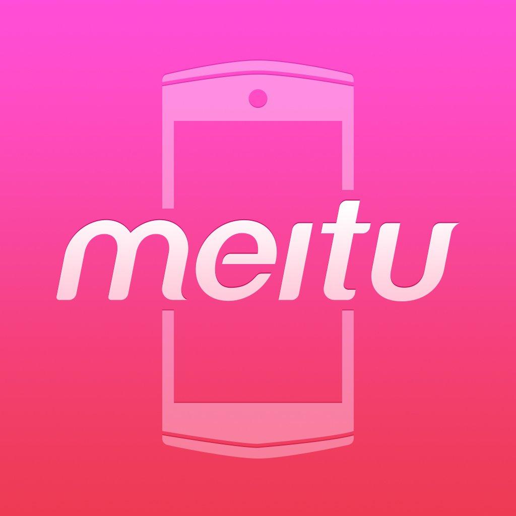 「MEITU手機 LOGO」的圖片搜尋結果