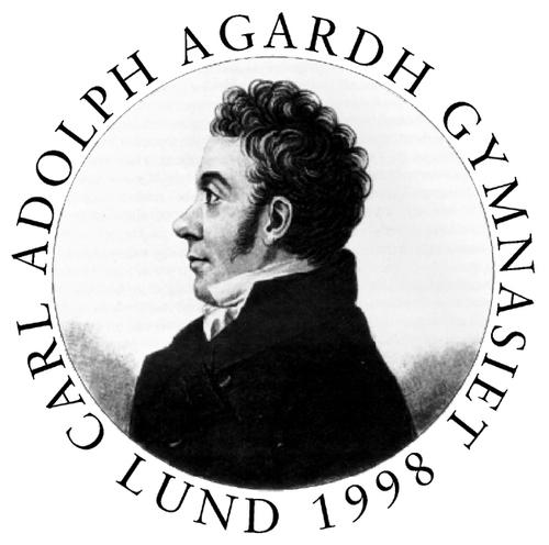 Media Tweets by Carl Adolph Agardh (@Agardhgymnasiet) | Twitter