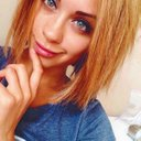Audrey Quincy (@57_malou) Twitter