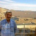 abdullah kızılay (@0201a_k) Twitter