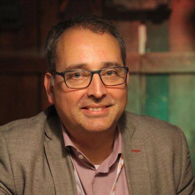 Frans Scheepens