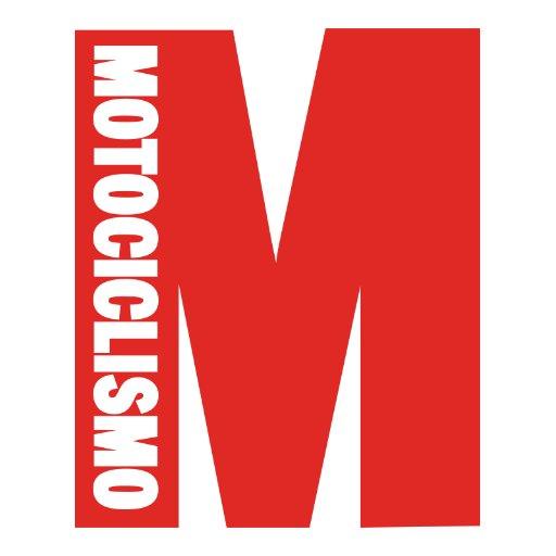 @motociclismo_es