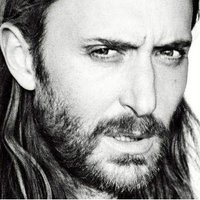 David Guetta France | Social Profile