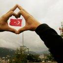 Fatih Yildiz (@571baTini) Twitter