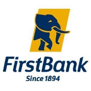 FirstBank (@FBN_help) | Twitter