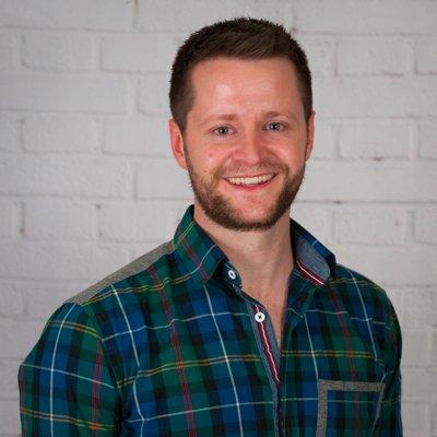 Brian Flatley PhD
