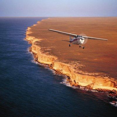 Chinta Air Tours