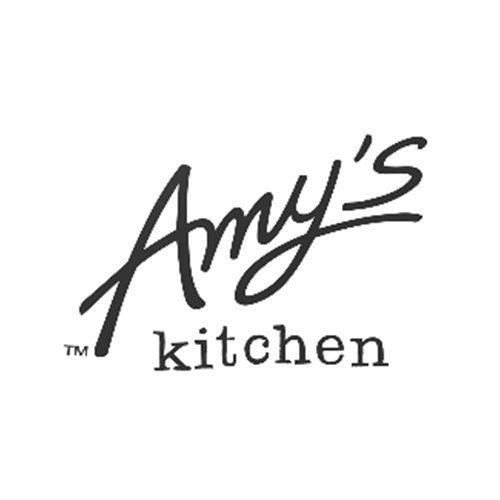 Amy's Kitchen France