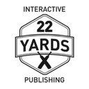 22 Yards Publishing (@22_Yards) Twitter