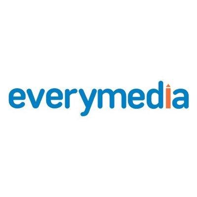 @Every_Media