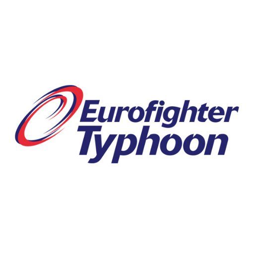 @eurofighter