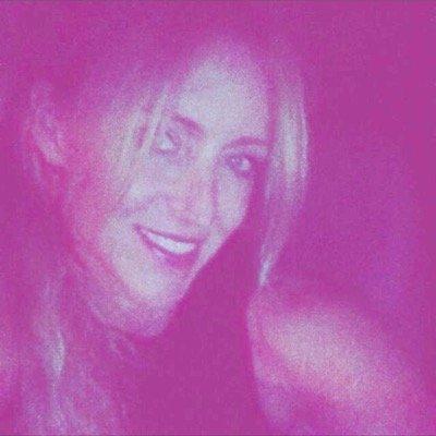 Robyn Ann Hampton 4D+Fit