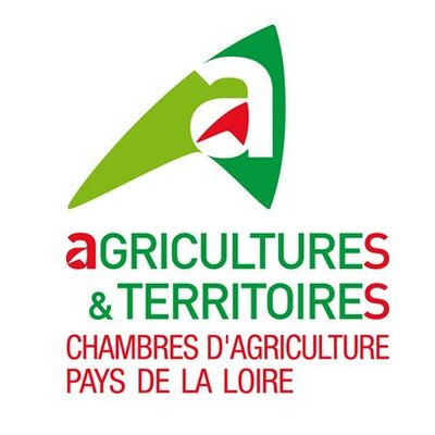Chambre agriculture 72