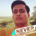 Deepak Rawal Kashyap (@007deepk) Twitter