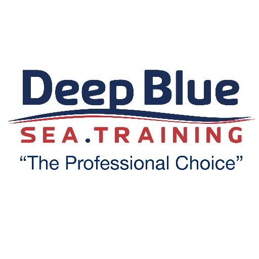 DeepBlueSeaTraining