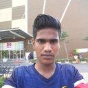 Mr Hussain Malaysia (@01131754459uygi) Twitter
