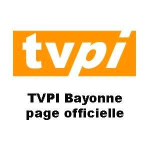 @tvpiBayonne