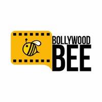 Bollywood Bee