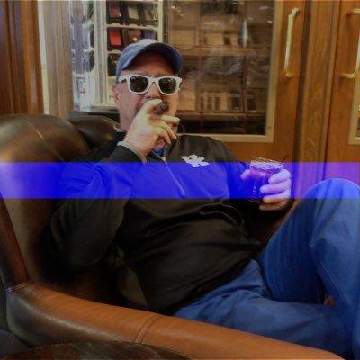 LL Cool Jon