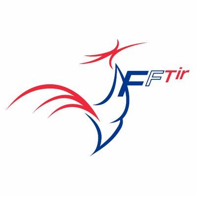 tir_ff