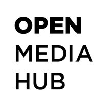 OPEN Media Hub