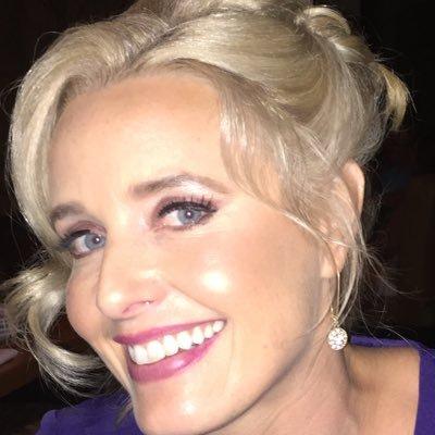 Kirsten Joyce (@KirstenJoyce) | Twitter