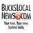 BucksLocalNews