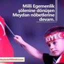 Diriliş #1453 (@58_dirilis) Twitter
