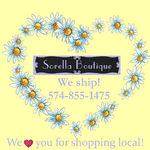 "Sorella Boutique on Twitter: ""We love plaid this season ... 