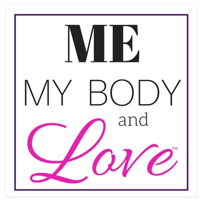 Me My Body and Love