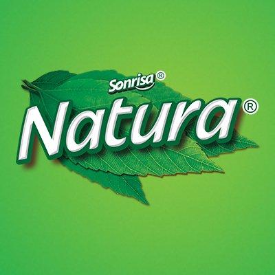 @Jugos_Natura