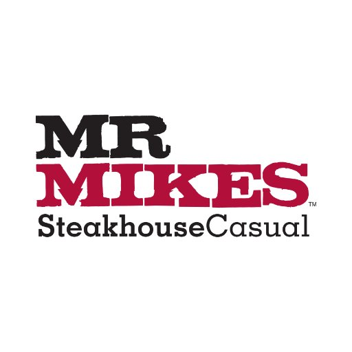 mr mike Mr mike's, irwin: see 21 unbiased reviews of mr mike's, rated 35 of 5 on tripadvisor and ranked #26 of 70 restaurants in irwin.