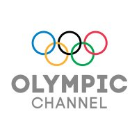 Olympic Channel twitter profile