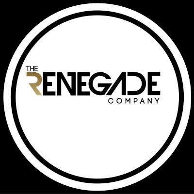 The Renegade Company | Social Profile