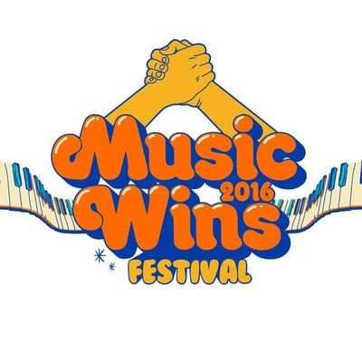 @MusicWinsFest