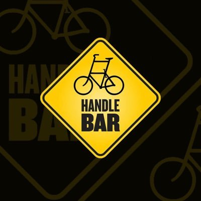 HandleBar