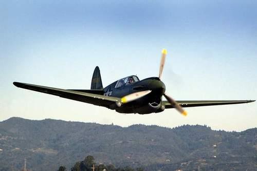 Vintage Aircraft Pictures - Mature Lesbian-6130
