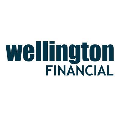 wellingtonfund
