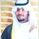 صالح العتيبي (@0100Salah) Twitter