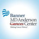 Banner MD Anderson