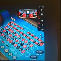 Online_Gambling_007